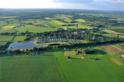 Luchtfoto betteld 2012 web