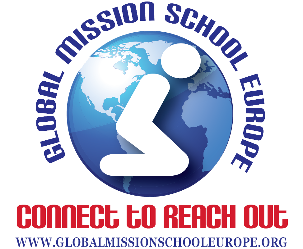 global-mission-school-europe groot transp